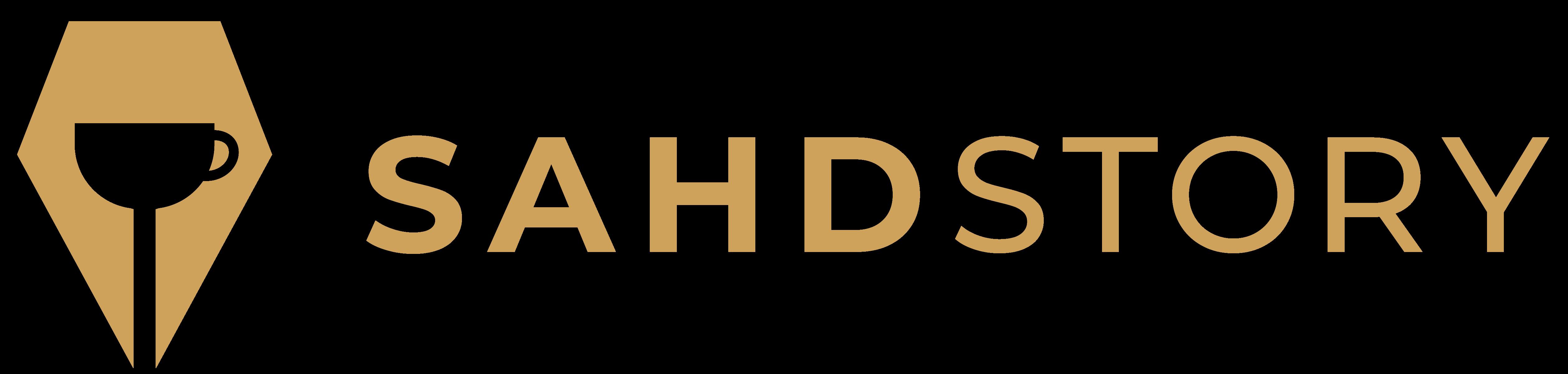SAHD Story